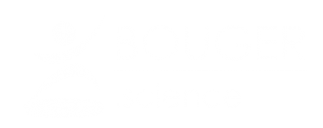 Bouger.science